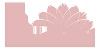 Maria Daus Yoga Logo